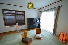 小川様和室.jpg