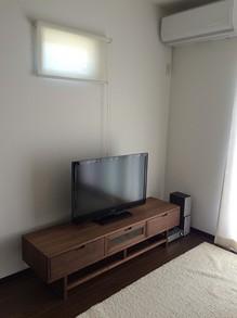TVボード斜め.jpg