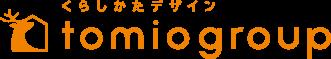 tomiogroup