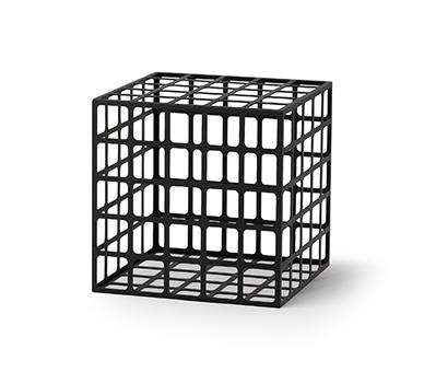 Fe Grid Box S/L(Fe グリッド ボックス S/L)
