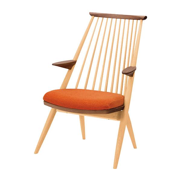 Civil LD Chair(シビル LD チェア)